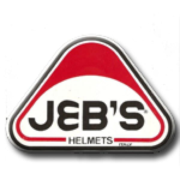 Jeb's