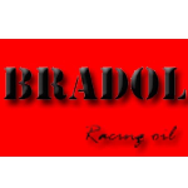 Bradol