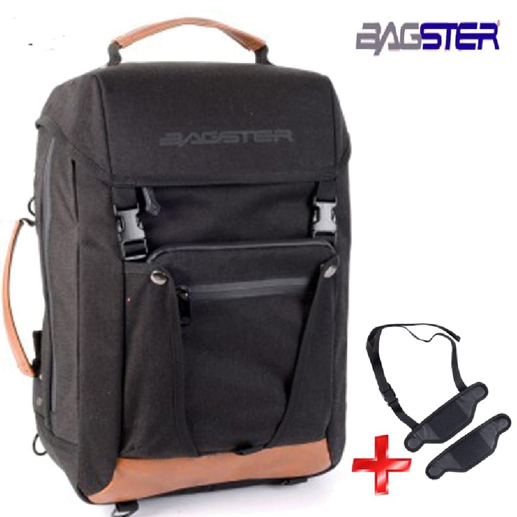 deposito deposito mochila moto bolsa moto bolsa mochila bolsa deposito Ywq7x1