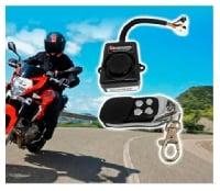 Alarma GPS/GSM