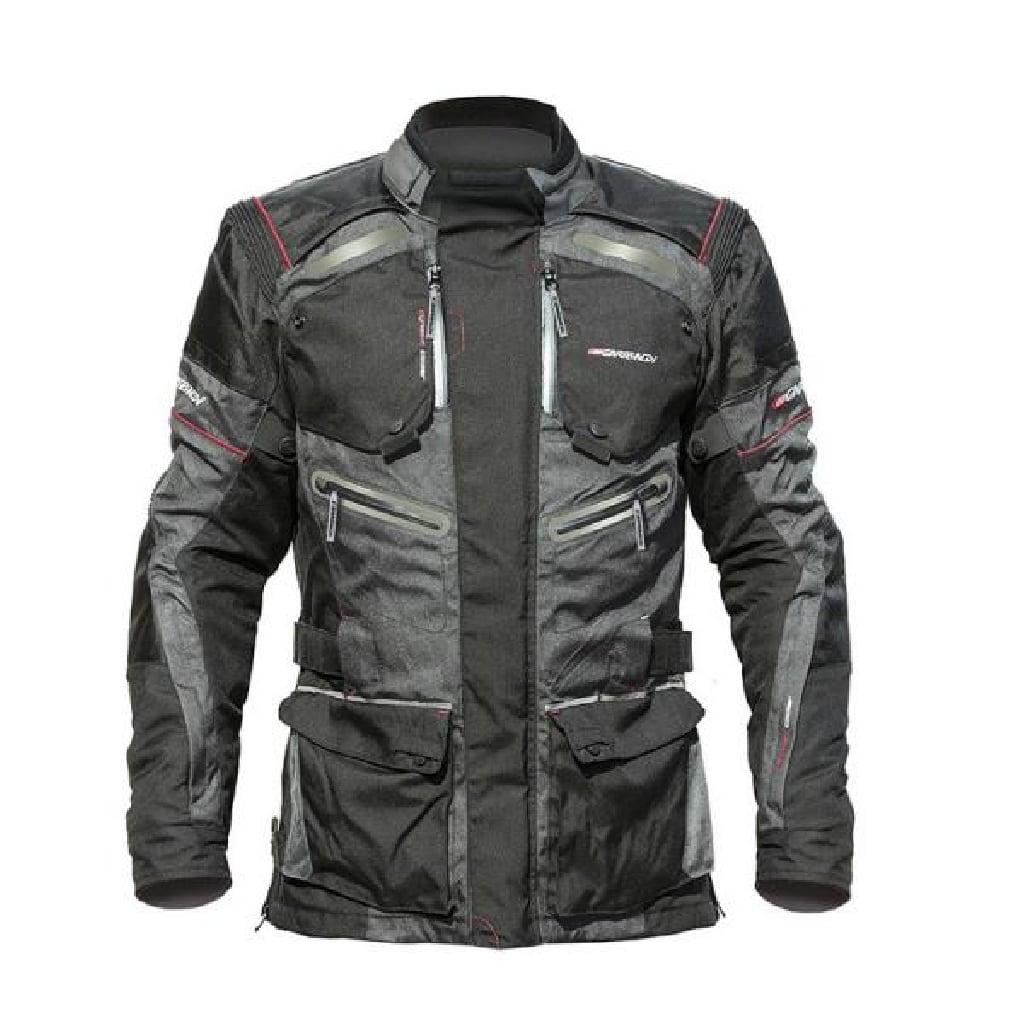 http   www.alsay.es 10 hgdld-clothes ... d8fa89f9fd3