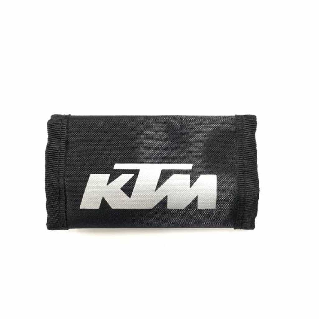 Llavero casco ktm | Llaveros, Yamaha, Ktm