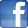 Facebook de Motofusión